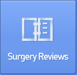 Surgery Reviews