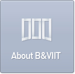 About B&VIIT